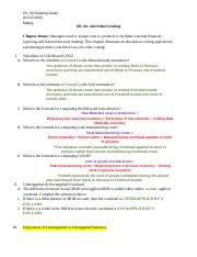 Ch.03ReadingGuide_Part2_SE.docx
