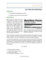 Heat and Calorie Lab.pdf
