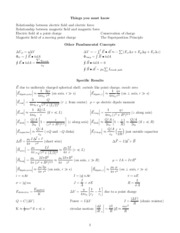 208M_Fall2010_practice_test3