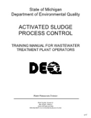 Manual Activated Sludge.pdf