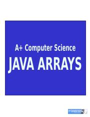 array_slides_java_aplus (1).pptx