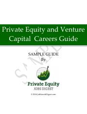 2014-Private-Equity-Venture-Capital-Careers-Guide-v5-SAMPLE