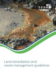 land-remediation-and-waste-management-guidelines.pdf