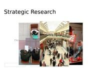 MK205_Lecture6_Research_NEW