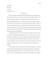 11-m-3 Ethan Chen Research paper.docx