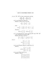 midterm_S06_solutions