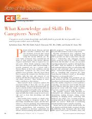 What_Knowledge_and_Skills_Do_Family_Caregivers_Need[1].pdf