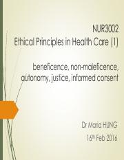 Week 6 Std-Ethical Principles in Health Care (1).pdf