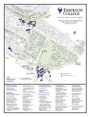 Campus map, Emerson College.pdf - Charles River EE T <S TO ... on ucla pauley pavilion map, ucla hall of fame, ucla anderson map, ucla housing, ucla street address, ucla parking map, ucla james west alumni center, ucla parking structure 3, ucla kerckhoff, ucla map and area, ucla boelter hall, ucla parking information, ucla adress, ucla la kretz hall, ucla directions, ucla interactive map, ucla lecture-hall, ucla medicine, ucla westwood map,