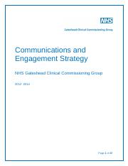 Comms-Engagement-Strategy-final-September-2013