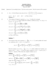 solutions3-test3