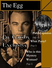 Written Task Final Draft_Aaron Neumeister