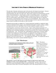 Lecture02_IonicBasisMembrane-2015.pdf