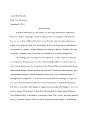 locavore synthesis essay localfarms world taskcomplic 3 pages threatened by eliot schrefer book summary