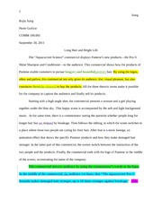 assignment 8-7Jiang final Essay revised 2