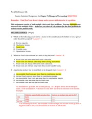 Solution_to_Submitted_Assignment_Chapter_7_only-2