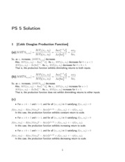 PS_5_solution