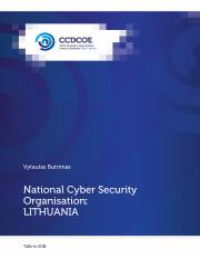CS_organisation_LITHUANIA_092015