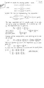 math119lecnotes-set010