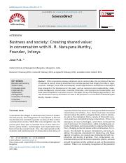 Business and society.pdf