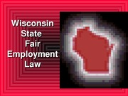 343_law_wisconsin