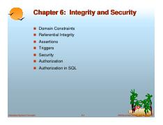 w6-integrity-and-security.pdf