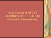 New%20CBT%20therapies_Recitation