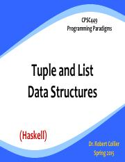 CPSC449-S15-04-(Tuple and List Data Structures).pdf