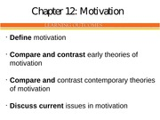 ch 12 motivation-BB(1)