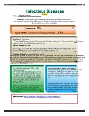 3_-_Infectious_Disease_Research_Worksheet_(Mar_29_2020_at_1153_PM)
