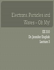 ee310_lecture_3