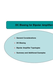 DC-baising_for_bipolar_amp