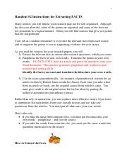 Handout  2 Instructions for Extracting FACTS.pdf