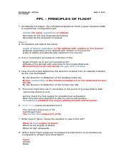 (PPL)_Principles_of_Flight.pdf