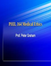 Medical Ethics (Fall 17) - class#1.ppt