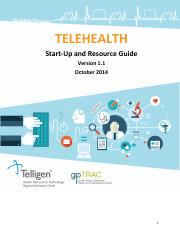 7c- Telehealth Guide for Startups, Projects, and Organizations (1).pdf