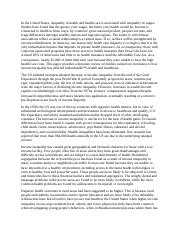 Untitled document.edited (34).docx