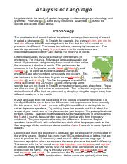 3. Language and Culture_  Analysis of Language.pdf