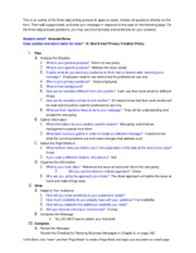 REINA_Case12Questions_3StepProcess