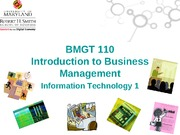 10-Information Technology 1 (Revised).ppt