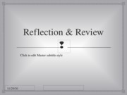 Reflection%20%26%20Review