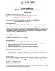 BA 4_616A MSF 616 T301_Syllabus_online_ Winter 2016_v2_NS(1).docx