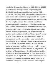 Linear Algebra MTH 250 (Page 1171-1173).docx