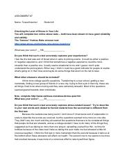 AssignmentSeven (1).pdf
