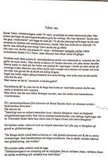 EU-länder   - notes