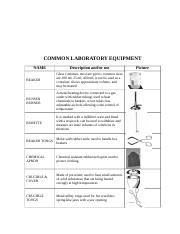 LABORATORY_EQUIPMENT