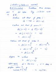 M179_supplementary_notes__on_depreciation.pdf