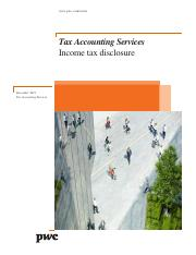 tax-accounting-services-income-tax-disclosure.pdf