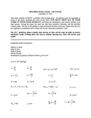 Exam3_PHY0030_Fall_2012_solutions_final