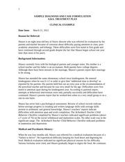 organizational behavior bauer and erdogan pdf